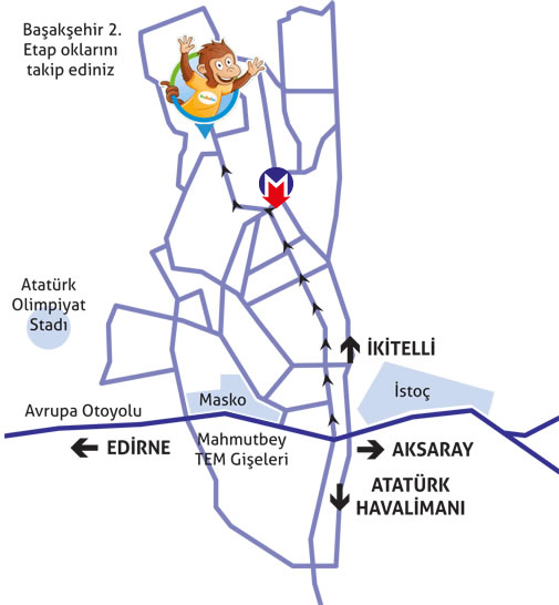 babula-park-iletisim-adresi-kroki-haritasi